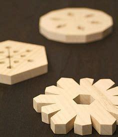 wood trivet waffle pattern trivet plans  mb