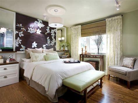 contemporary bedroom lighting hgtv