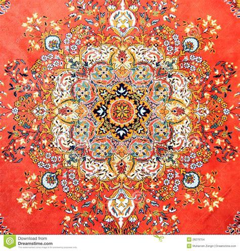 tappeto turco tappeto kilim fotografia stock immagine di interno