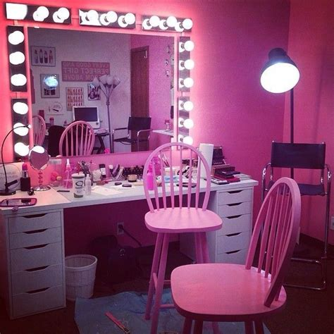 my pink vanity 17 best images about and the beast home decor on