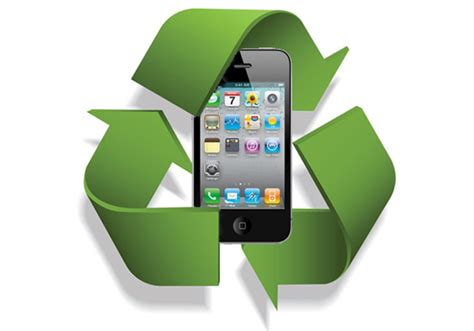 iphone recycling apple gaat recyclen tot 437 voor oude iphone