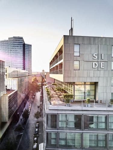 Hamburg Design by Die 10 Besten 5 Sterne Hotels In Hamburg Deutschland