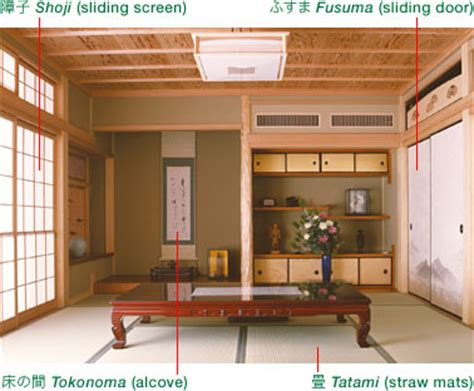 room japanese style japan national tourism organization japan in depth cultural quintessence japanese colors