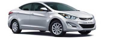 hyundai elantra the sensible compact sedan
