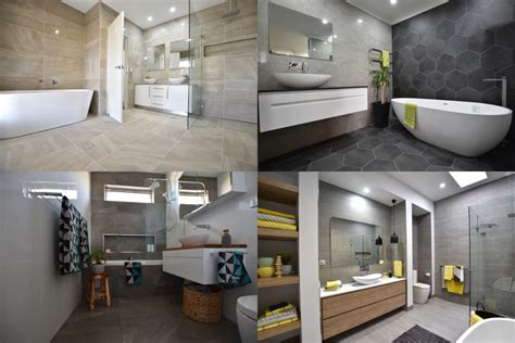 Best Bathroom Design by Bathroom Design Colour Scheme Ideas 2018 Tips To Choose