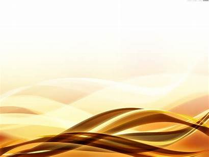 Waves Background Gold Abstract Lights Resolution Wave