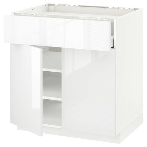 ikea meuble cuisine four encastrable meuble four encastrable ikea maison design bahbe com