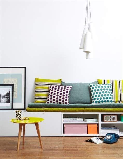 Ikea Metod Kinderzimmer ikea hack besta bank ideen wolf bank mit stauraum