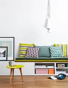 Schlafzimmer Bank Ikea : ikea hack besta bank ideen wolf pinterest flure ~ Lizthompson.info Haus und Dekorationen