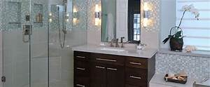 Top, 6, Bathroom, Remodeling, Design, Trends, For, 2021