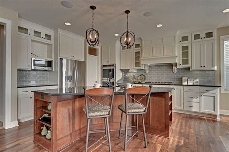 top backsplashes for kitchens top kitchen tile design ideas kitchen remodel ideas 6280