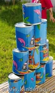 Spiele Auf Kindergeburtstag : piraten kindergeburtstag spiele ~ Whattoseeinmadrid.com Haus und Dekorationen
