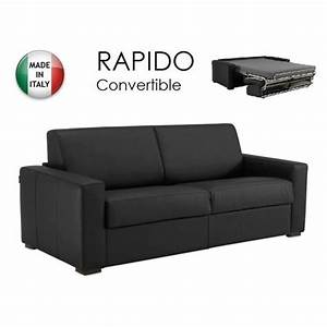 canape convertible couchage quotidien 140x200 With canapé convertible rapido avec tapis gabbeh