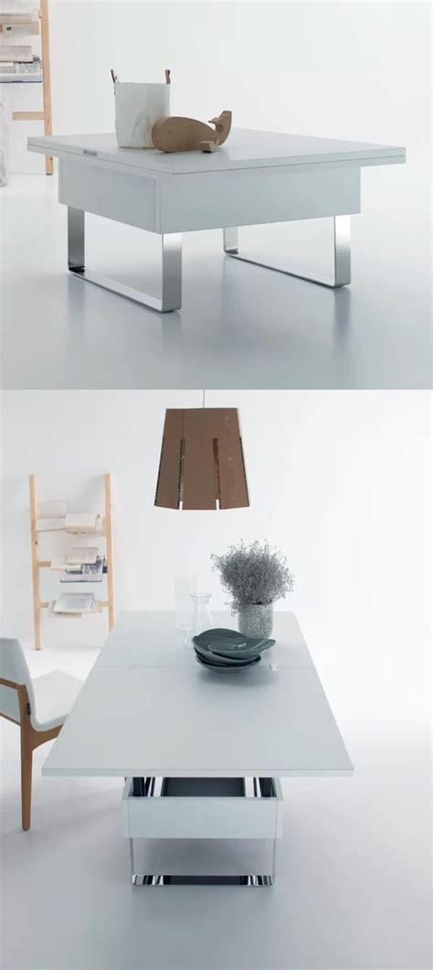 Find more similar words at wordhippo.com! 33 Beautiful Lift-Top Coffee Tables To Help You Declutter and Multi-Task