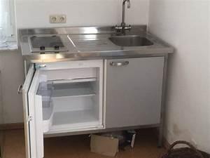 Ikea Single Küche : kuche pantryk che ikea pantryk che mit geschirrsp ler minik che ikea ikea singlek che mit ~ Eleganceandgraceweddings.com Haus und Dekorationen