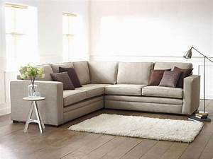 Lovely big lots sofa sleeper awesome sofa furnitures for Big lots sectional sofa covers
