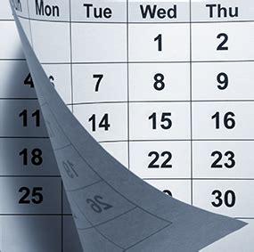 calendar moniteau school district
