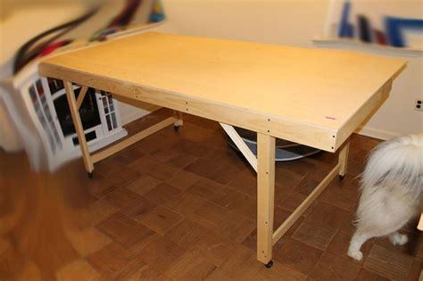 complete  bench work built  sale model train