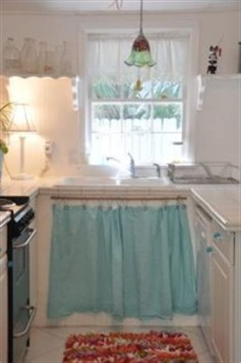 kitchen curtains sink cortina para pia dica imperd 237 vel de decora 231 227 o barata 4367