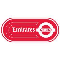 Emirates Air Line (@EmiratesAirLDN) | Twitter