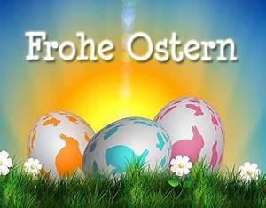 Ostergrüße Per Whatsapp : whatsapp ostergr e und spr che ~ Frokenaadalensverden.com Haus und Dekorationen