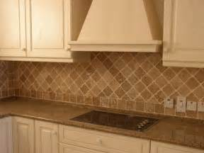 kitchen backsplash travertine tumbled travertine backsplash traditional kitchen other metro by stonemar
