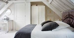chambres d39hotes de charme bretagne la maison des lamour With porquerolles chambres d hotes charme