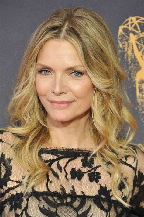 The 50 Best Hairstyles for Women Over 50 Cool hairstyles
