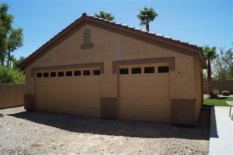 Tuff Shed Locations In by Storage Sheds Grande Valley Tuff Shed Mcallen