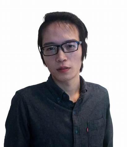 Mozz Liquipedia Player Yugu