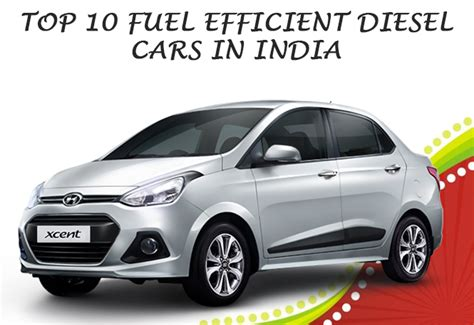 Top 10 Fuel Efficient Cars by Top 10 Best Selling Cars In India March 2016 Sagmart