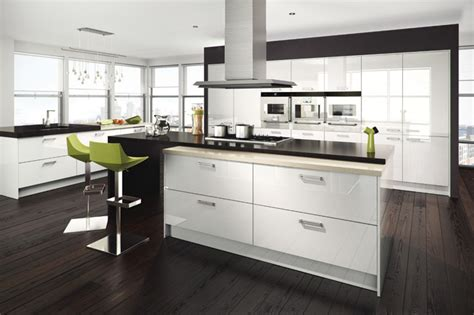 colorado kitchen design elite kitchen design manchester contemporary stylish 2322