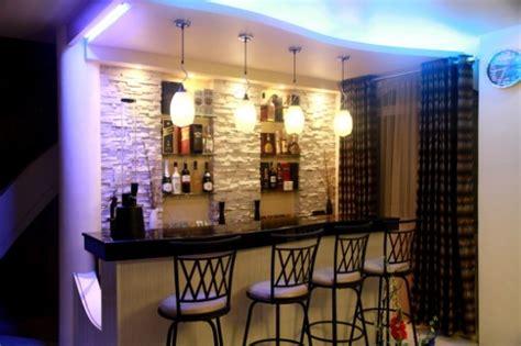 Bar Area In Living Room : Living Room Bar Ideas