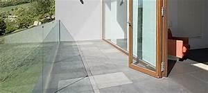 Balkontür Abdichten Außen : balkont r barrierefrei g nstig balkont r ohne schwelle kaufen ~ Yasmunasinghe.com Haus und Dekorationen