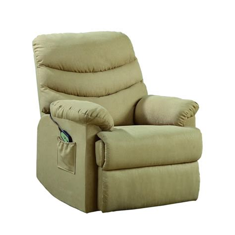 power lift chair recliner from sears com