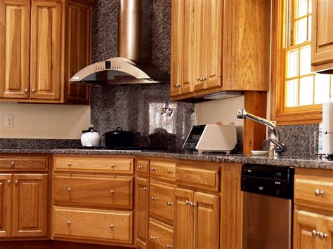 what type of wood is best for kitchen cabinets kitchen cabinet colors and finishes pictures options