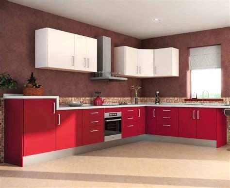 cuisine équipé conforama conforama cuisines quipes meuble cuisine discount