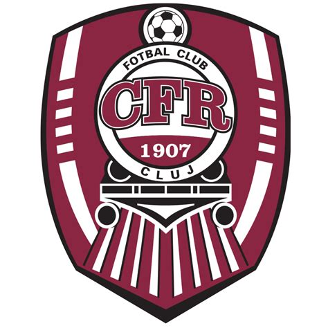 They occupy the 2 line in the table with the 64 scored academica cfr cluj prediction. Clinceni Cfr Cluj / Chindia Târgoviște se duelează cu ...