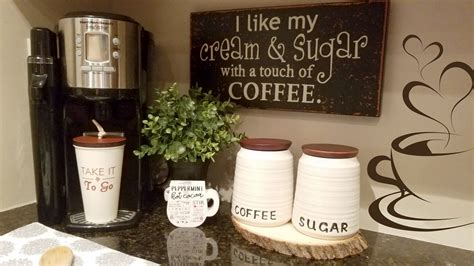 View our assortment of accessories to help you improve your coffee experience at home. Pin by ᑕᒪAUDIA ALBᗴᖇTSON on Kitchen Accessories   Coffee bar, Coffee, Cream