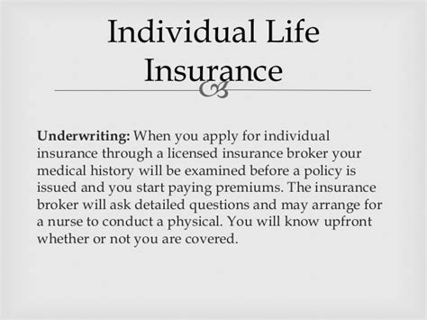 Mortgage Life Insurance Vs Traditional Individual Life. Web Design Agency New York Hyundai Dealer Pa. Quality College Of Culinary Careers. Car Repair Fort Collins Front Porch Roof Ideas. Denver University Hockey Hosted Email Servers. Starting Your Own Lawn Mowing Business. Which Medicare Advantage Plan Is Best. Cosmetology School Virginia Domain Name Com. Best Online Store Software Review