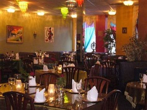 maharaja cuisine maharaja charlottesville menu prices restaurant