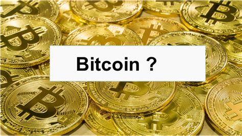 Why is it called cryptocurrency? What is the process of cryptocurrency bitcoin? How to Make Bitcoin
