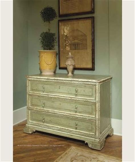 19 best habersham furniture images on