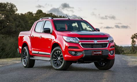 5 Bakkies We Think South Africa Would Go Crazy For Car