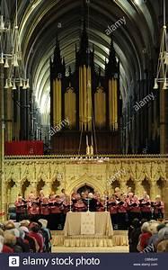 Choir Christmas Stock Photos & Choir Christmas Stock ...