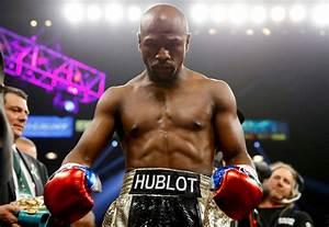 Bet on Boxing at BetPhoenix Sportsbook