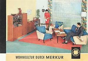 50er Jahre Möbel : m bel 50er jahre ~ Michelbontemps.com Haus und Dekorationen