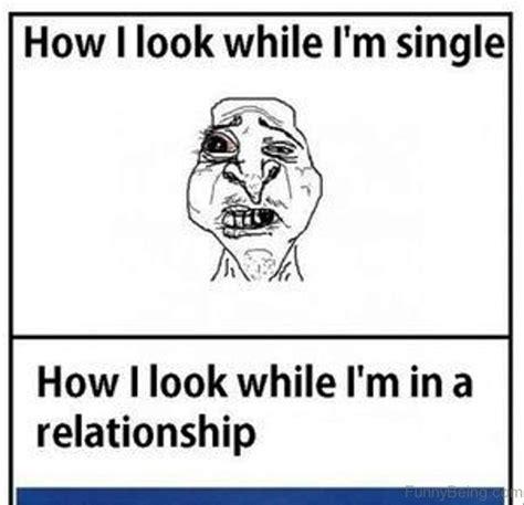 Relationship Memes - 70 best relationship memes