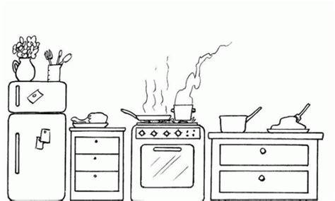 logiciel dessin cuisine dessin cuisine great dessiner sa cuisine en d cuisine dessin dessiner with dessin cuisine