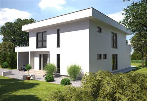 Modernes Haus Ohne Lüftungsanlage by Architektur Kommunikation2b
